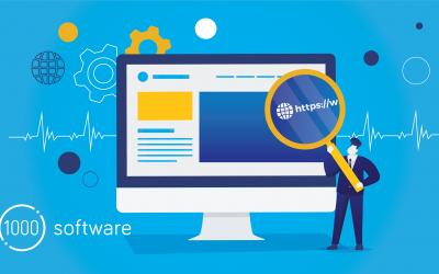 Monitorowanie oprogramowania – wszystko, co chcecie wiedzieć, aleboicie się zapytać